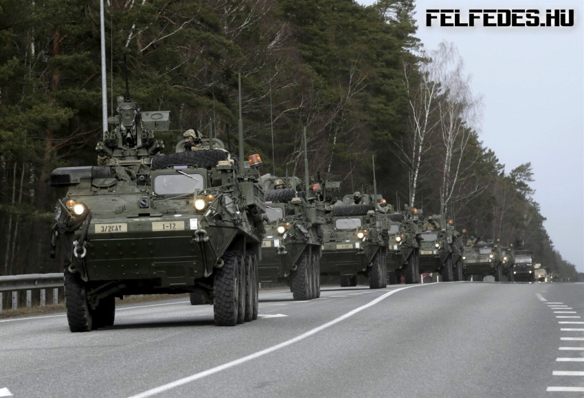 MCT5a12eb_47INK01_UKRAINE_CRISIS_NATO_EXERCISE