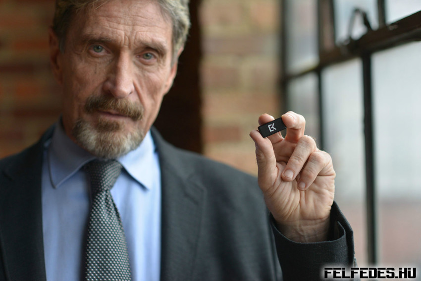 Everykey-McAfee-1-Low