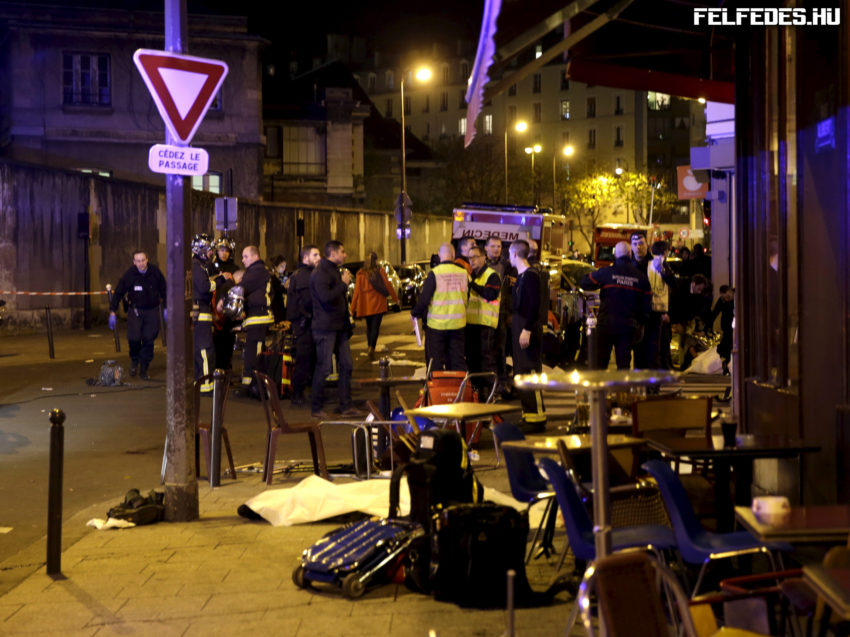 shootings-and-suicide-bombings-rock-paris-in-a-night-of-terror-that-killed-at-least-120-felfedes.hu