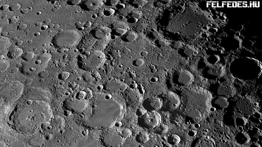 mooncraters.felfedes.hu