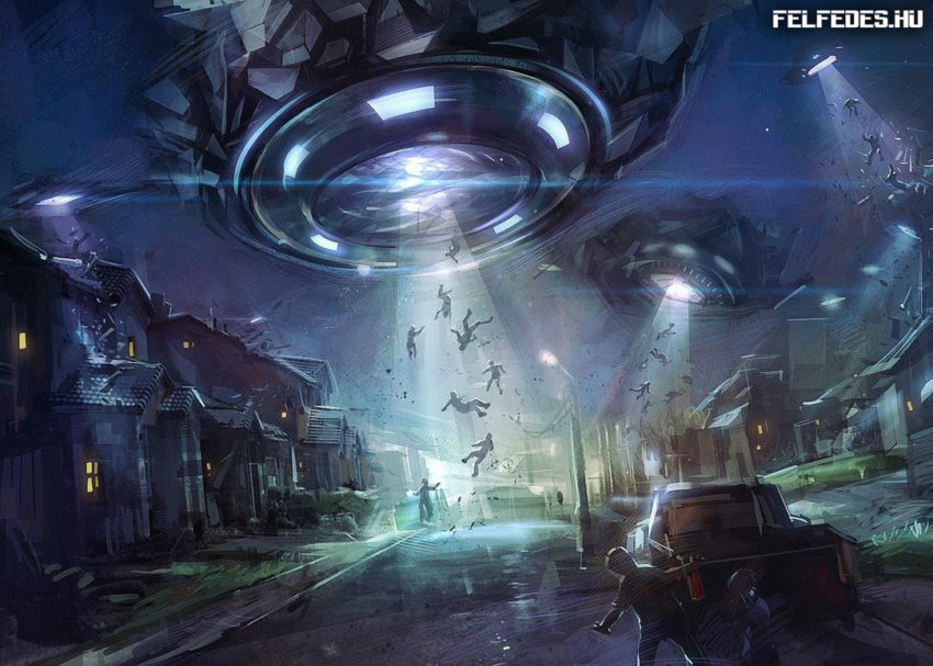 Mass-UFO-abductions-in-a-town-maxresdefault