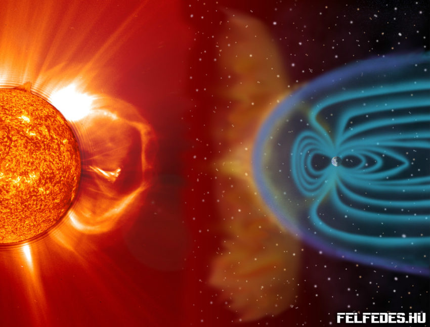 Coronal_mass_ejections_sometimes_reach_out_in_the_direction_of_Earth