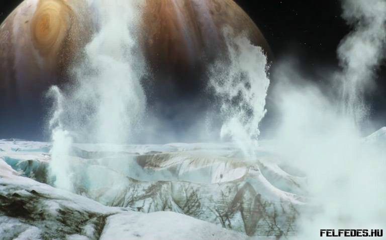 water_plumes_on_europa