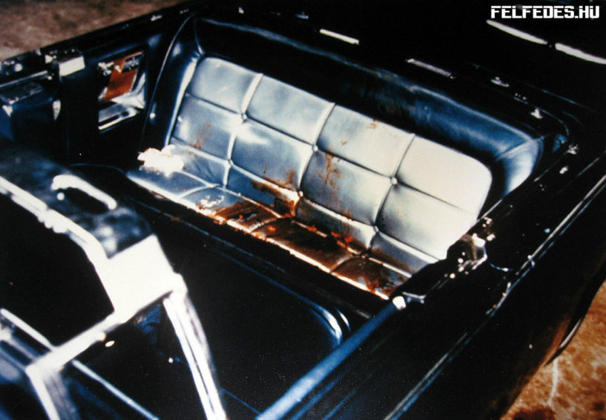 jfk-stained-seat-presidential-limousine-1