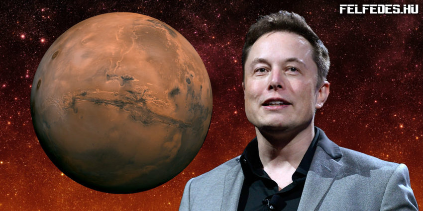 elon-musk-mars-colonization-spacex-nasa-getty-shutterstock-business-insider-illustration-2x1