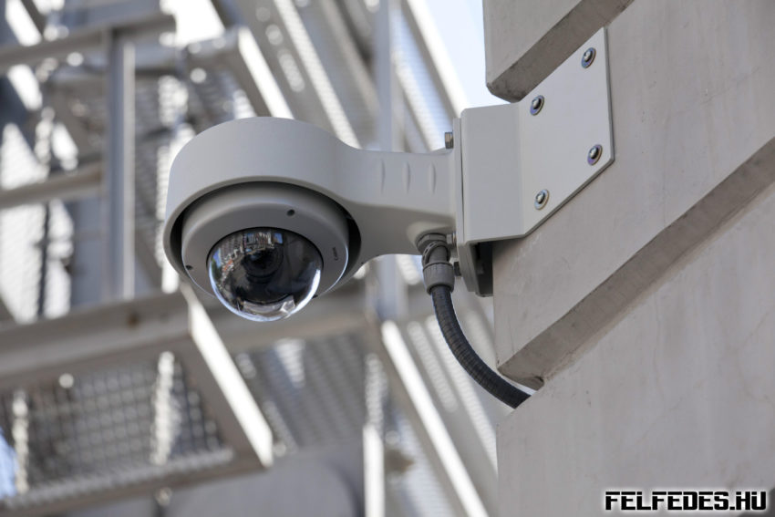 security-camera-1