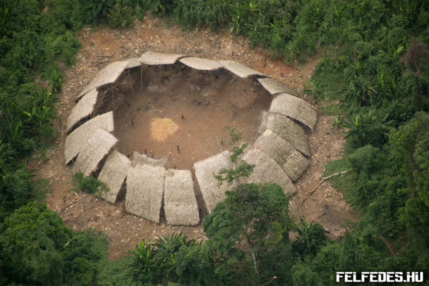 03-uncontacted-tribe-yanomami