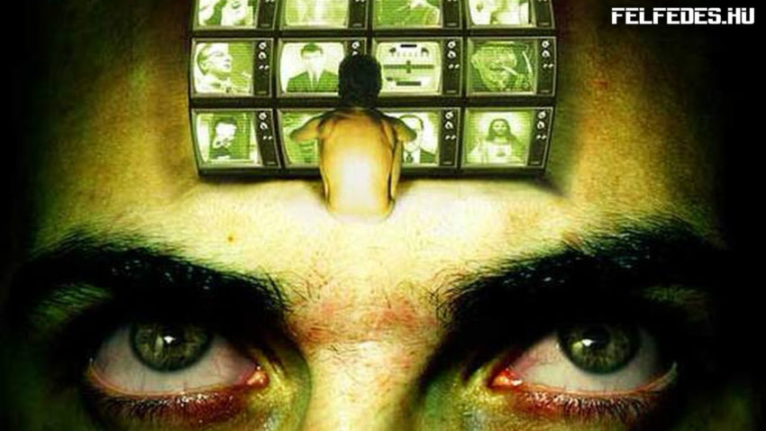 mind-control-subliminal-messages-and-the-brainwashing-of-america-fb