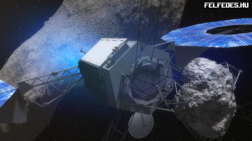 arm-optionb-carrying-asteroid