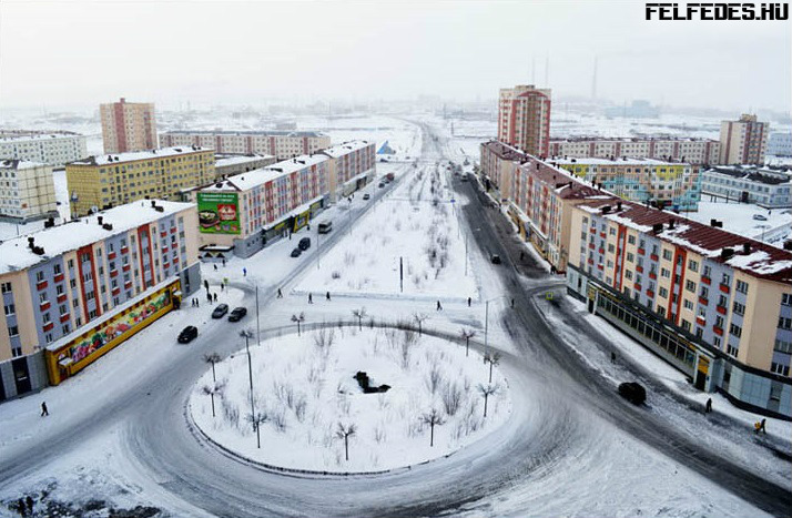 inside_norilsk_view_from_top