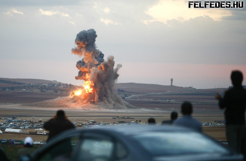 us-airstrikes-just-destroyed-an-isis-command-node-in-syria
